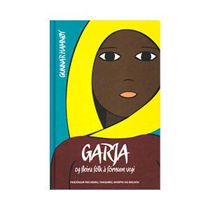 Garja
