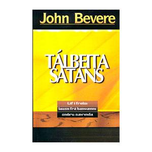 Tálbeita Satans