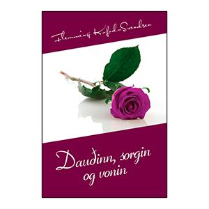 Dauðinn sorgin og vonin